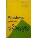 Windows aplinka ir raštvedyba. - Rutkauskienė D. ir kiti