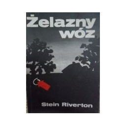 Zelazny woz/ Riverton Stein