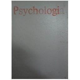 Psychologia/ Tomaszewski Tadeusz