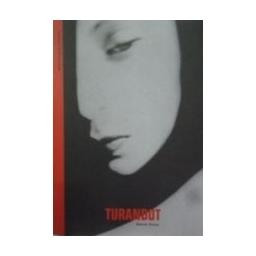 Turandot/ Autorių kolektyvas