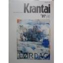 Krantai, 97(4)/ Autorių kolektyvas