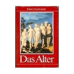 Das Alter/ Autorių kolektyvas