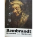 Rembrandt i jego czasy/ Avermaete Roger