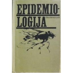 Epidemiologija/ Bezdenežnych I.