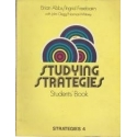 Studying strategies/ Abbs B. ir kiti