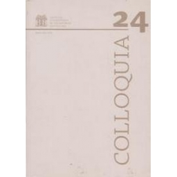 Colloquia'24