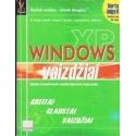 Windows XP vaizdžiai/ Autorių kolektyvas