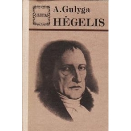 Hėgelis/ Gulyga A.