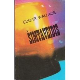 Šimtaveidis/ Wallace Edgar