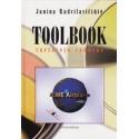 Toolbook: vartotojo vadovas/ Radvilavičiūtė Janina