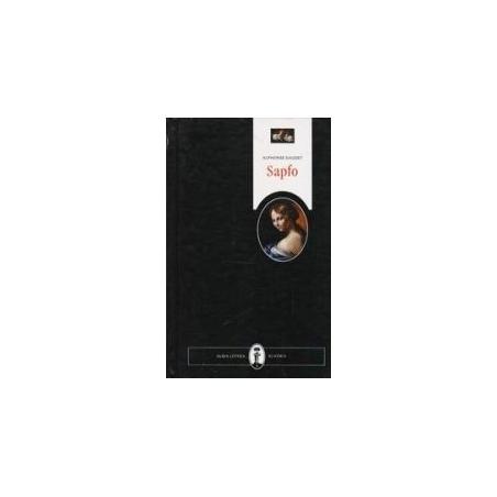 Sapfo/ Daudet A.
