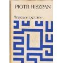 Traktaty logiczne/ Hiszpan Piotr