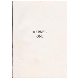 Kernel One. Student's book/ O'Neill Robert