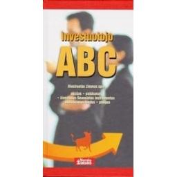 Investuotojo ABC/ Verslo žinios