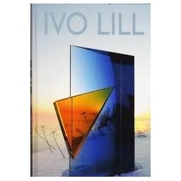 Cool glass/ Lill Ivo