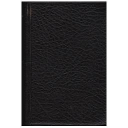 Biblia to jest Pismo swiete starego i nowego testamentu/ Nėra autoriaus