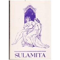 Sulamita/ Kuprinas Aleksandras