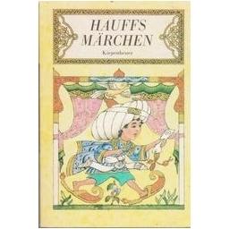 Marchen/ Hauff Wilhelm