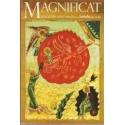 Magnificat. Kasdieniai skaitymai 2013 birželis(nr. 6)/ Autorių kolektyvas