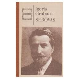 Serovas/ Grabaris Igoris