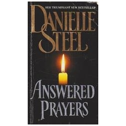 Answered Prayers/ Steel Danielle