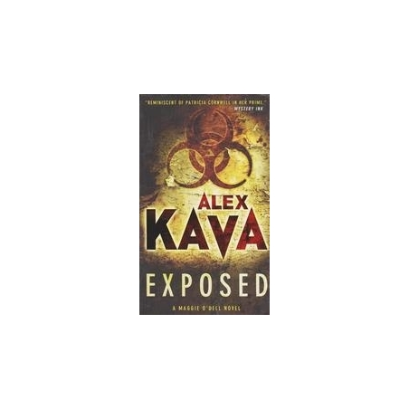 Exposed/ Kava Alex