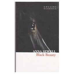 Black Beauty/ Sewell Anna