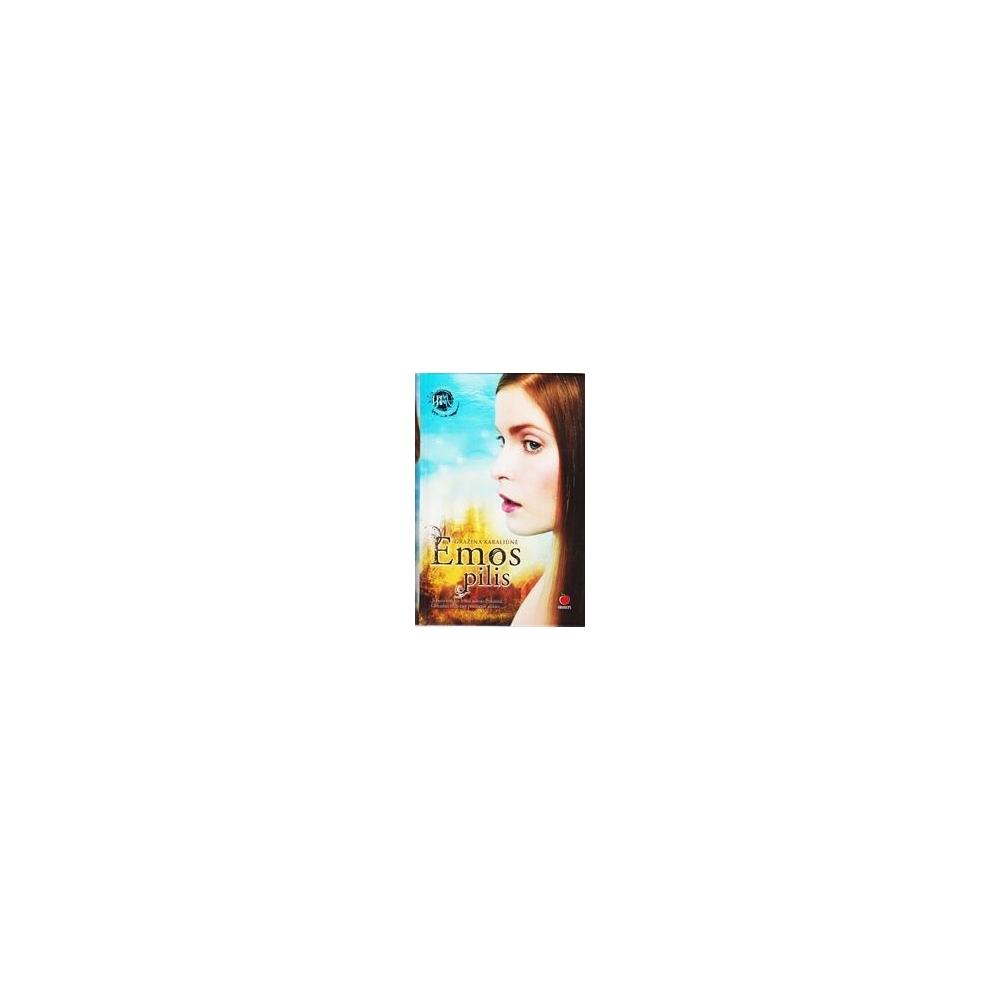 EMOS PILIS/ Karaliūnė Gražina