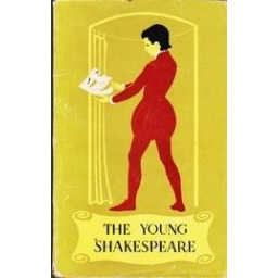 THE YOUNG SHAKESPEARE/ Sisson R.