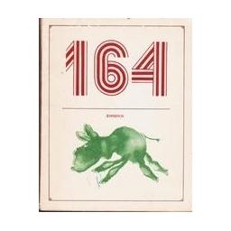 164 ŠYPSENOS/ Autorių Kolektyvas