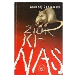 Žiurkinas/ Zaniewski Andrzej
