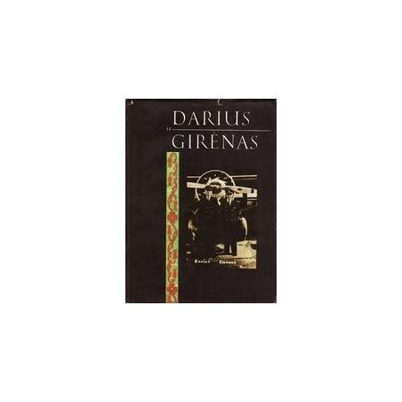 Darius ir Girėnas/ Dariūtė-Maštarienė Nijolė