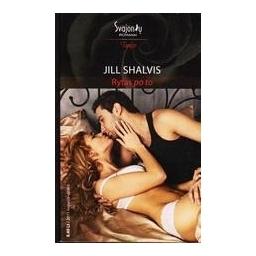 Rytas po to/ Shalvis Jill