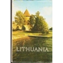 Lithuania. An encyclopedic survey/ Zinkus J.