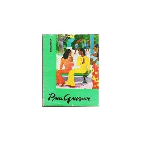 Paul Gauguin/ Mittelstadt Kuno