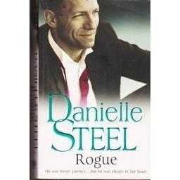 Rogue/ Steel Danielle