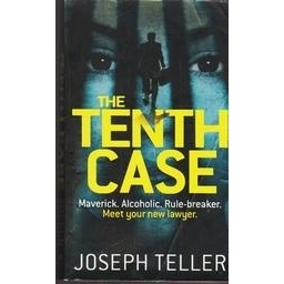 The Tenth Case/ Joseph Teller
