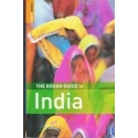 The Rough Guide to India/ David Abram