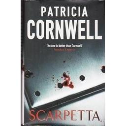 Scarpetta/ Cornwell Patricia