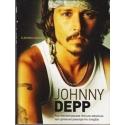 Johnny Depp/ Eleonora Saracino
