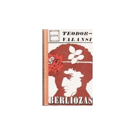 Berliozas/ Teodor-Valansi