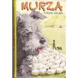 Murza/ Istvan Fekete