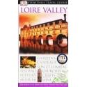 Loire Valley Eyewitness Travel Guides/ Jack Tresidder