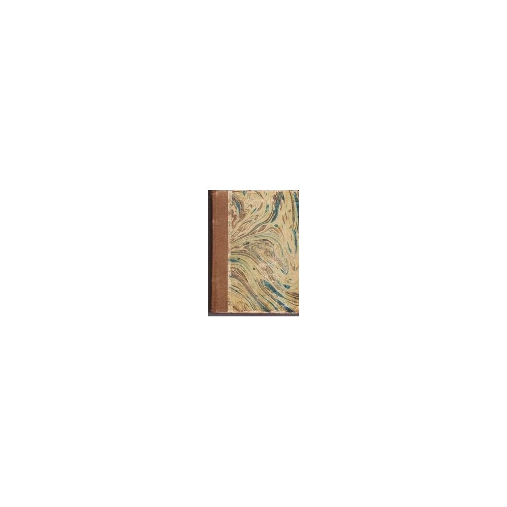 Cierpienia Mlodego Wertera/ Goethe J.W