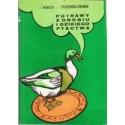 Potrawy z drobiu i dzikiego ptactwa/ I.Krawczyk, Anna Rosciszewska-Stoyanow