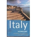 The rough guide/ Ros Belford , Martin Dunford and Celia Woolfrey Italy.