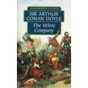 The White Company (Wordsworth Classics)/ Arthur Conan Doyle