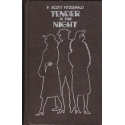 Tender is the Night/ Fitzgerald Francis Scott