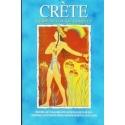 Crete. Guide de Voyage complet/ Autorių kolektyvas