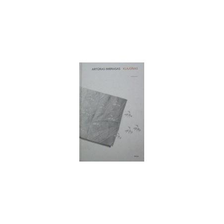 Klajūnas/ Imbrasas Artūras